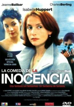 La Comedia de la Inocencia (Comédie de l'innocence)