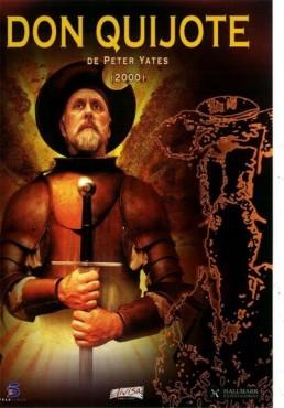 Don Quijote (Don Quixote)