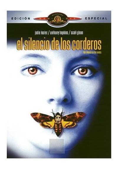 El Silencio de los Corderos - Edición Especial