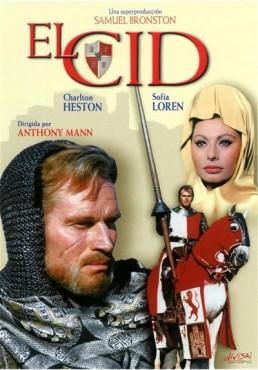 El Cid (El Cid)