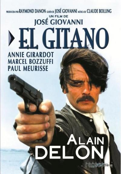 El Gitano (Le Gitan)