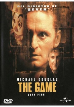 The Game (The Game)