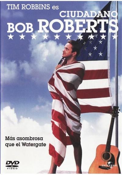 Ciudadano Bob Roberts (Bob Roberts)