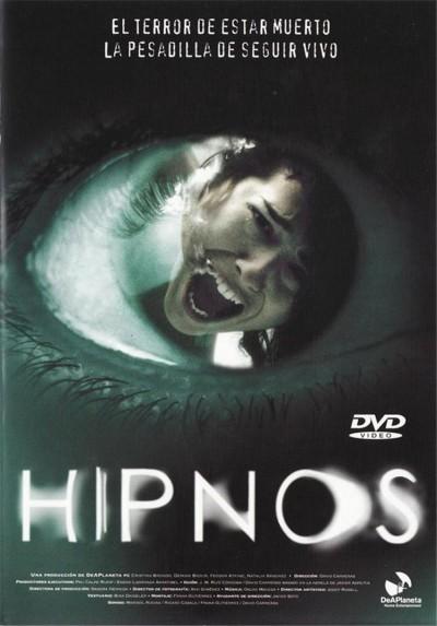 Hipnos (Hipnos)