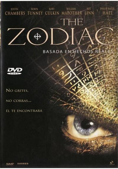 The Zodiac (The Zodiac)