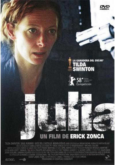 Julia (2008) (Julia)