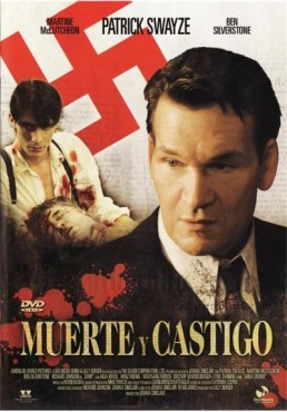 Muerte Y Castigo (Jump!)