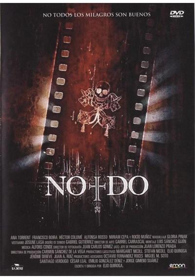 No-Do (No-Do)