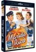 Un Marido Rico (The Palm Beach Story)