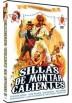 Sillas De Montar Calientes (Blazing Saddles)