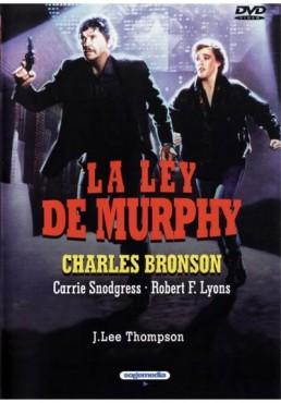 La Ley De Murphy (Murphy´s Law)