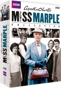 PACK MISS MARPLE COLECCIÓN COMPLETA