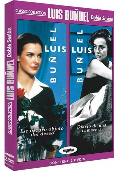 Colección Luis Buñuel 2