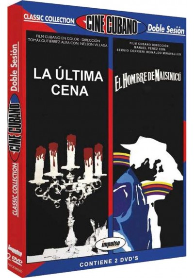 Cine Cubano 3