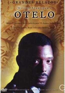 Otelo - Grandes Relatos (Othello)
