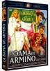 La Dama De Armiño (That Lady In Ermine)