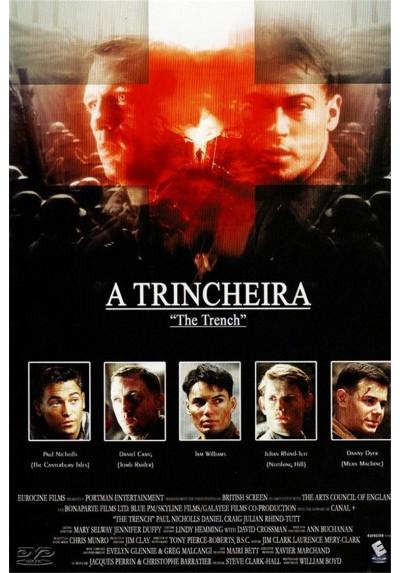 A Trincheira (The Trench) (La Trinchera)
