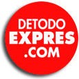 logo-detodoexpres.png