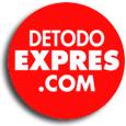 www.Detodoexpres.com
